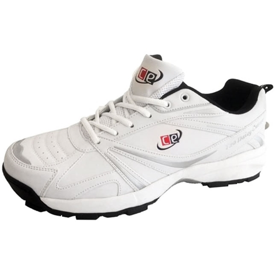 Picture of Cricket Shoe T20 Daisy Cutter By Cricket Equipment USA