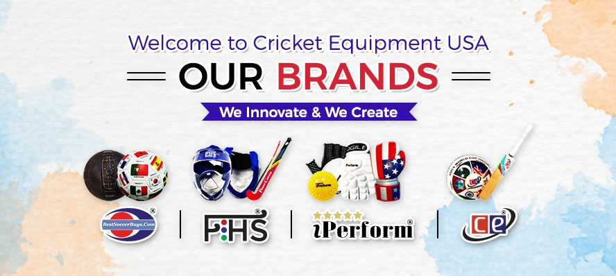 Our Brands