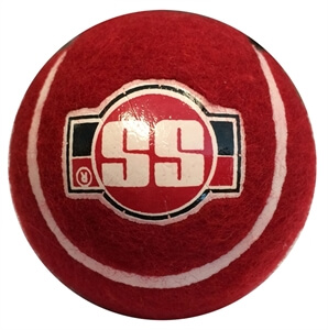 SS Heay Tennis Cricket Ball