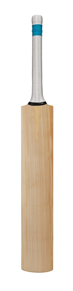 GM 606 Bat Grade Willow